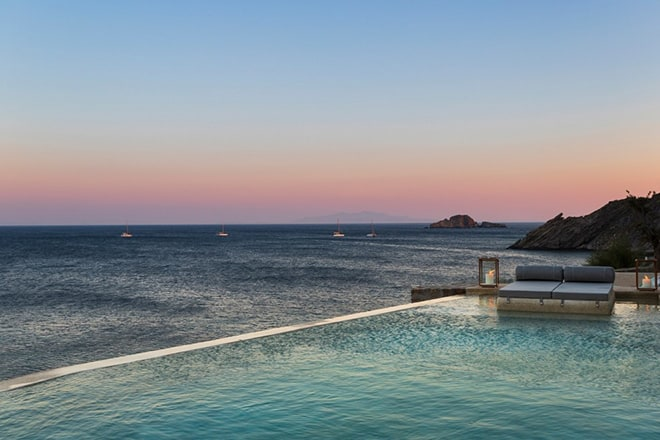 ultimate-luxury-accomodation-in-mykonos-Villa-Pavilion