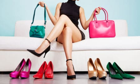 4-types-of-shoes-every-woman-needs-in-her-wardrobe-main-image