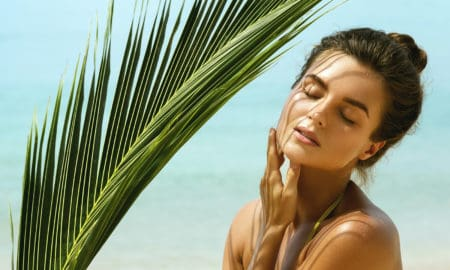 natural-ways-to-protect-your-skin-from-uv-rays