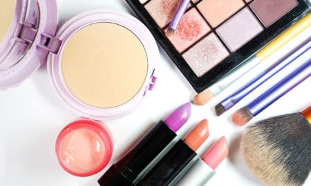 the-cost-of-cheap-makeup-viva-glam-main-image