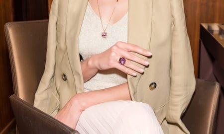 alternative-gemstones-engagement-rings-main-image