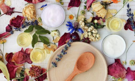 is-a-vegan-subscription-box-right-for-you-flowers-vegan-products