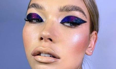 Spring 2020 Makeup Trends