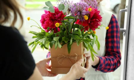 valentines-day-gift-guide-flowers-main-image