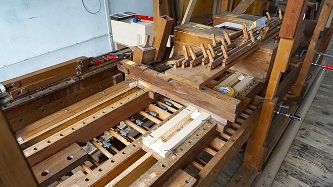 Orgelbau-Klais-Bonn-factory-viva-glam-malorie-mackey-pipe-organ-2