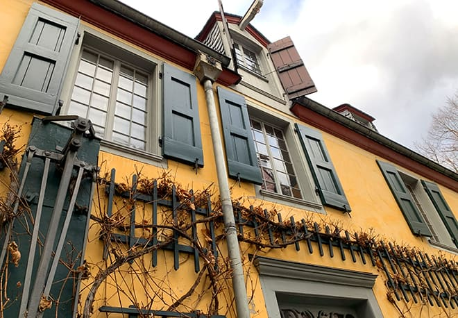 beethoven-house-back-yard-what-to-do-in-bonn-to-celebrate-beethoven-malorie-mackey-viva-glam