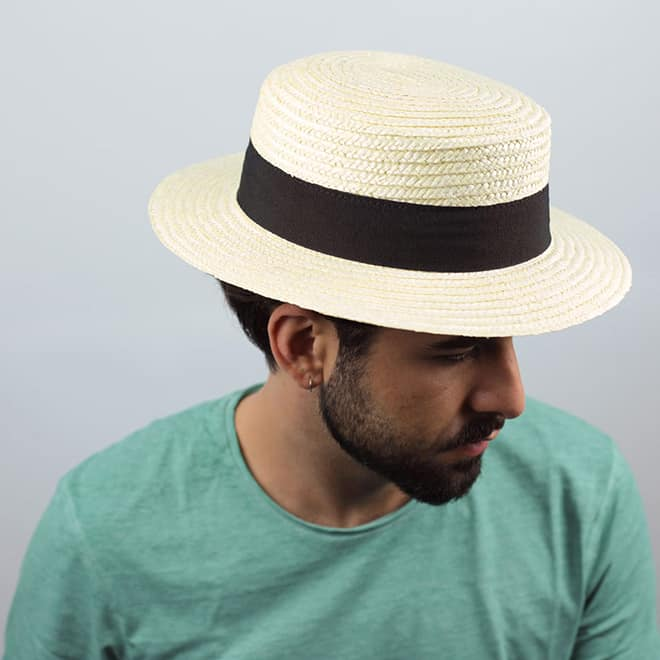bon-clic-bon-genre-hats-all-you-need-to-know-man-in-hat-2