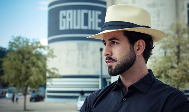 bon-clic-bon-genre-hats-all-you-need-to-know-man-in-hat