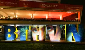 bonn-redefines-itself-as-beethovens-birthplace-main-image-bonn-opera-beethoven