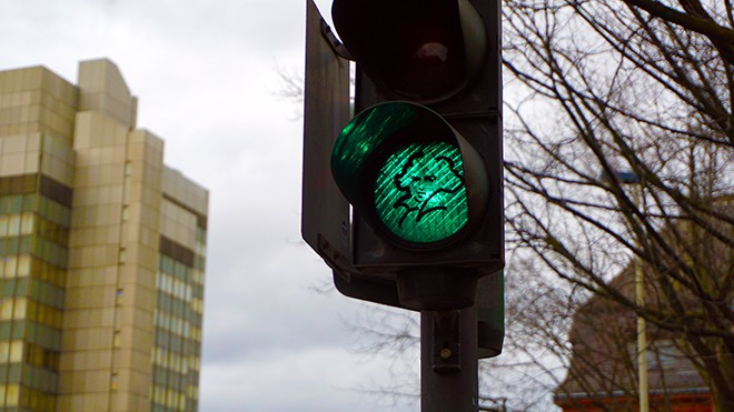 bthvn-2020-beethoven-2020-beethoven-traffic-light-bonn-germany