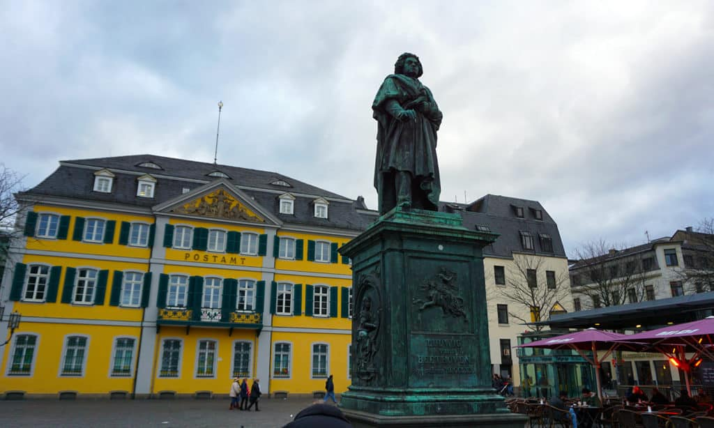 how-to-celebrate-beethoven-in-2020-bonn-germany-beethoven-statue-main-image