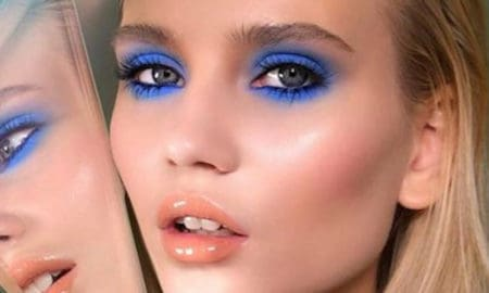 What Makeup Looks You Should Try Based On Your Zodiac