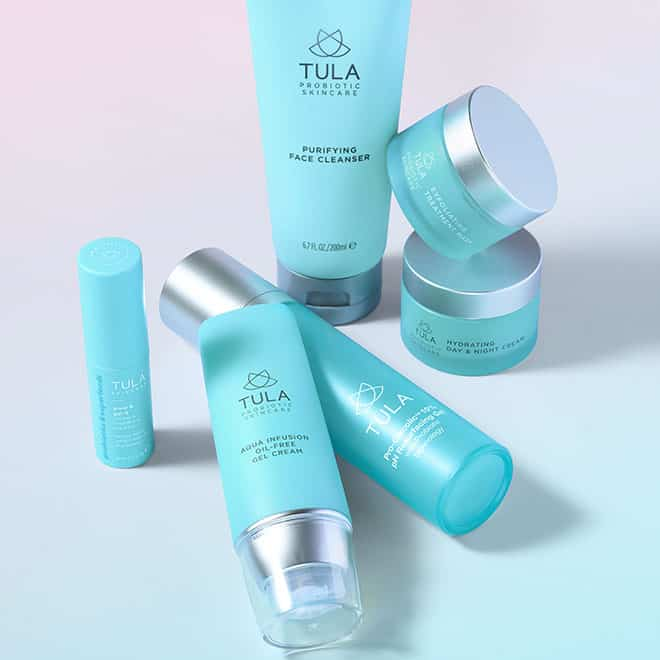 tula-products-on-pastel-background