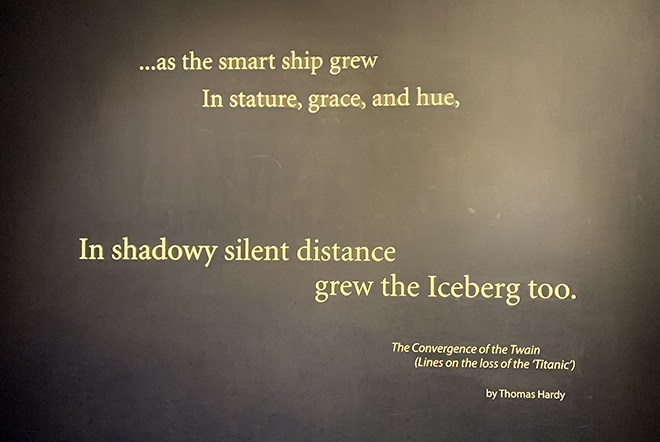 titanic-what-you-don't-know-facts-information-thomas-hardy-quote