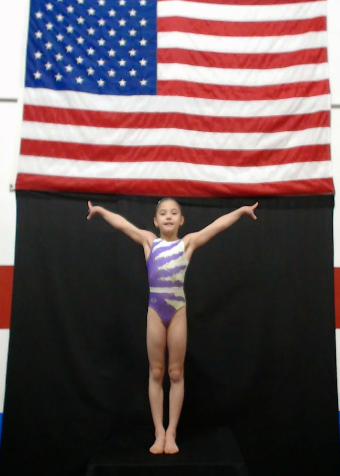 twistars gymnastics meet results online