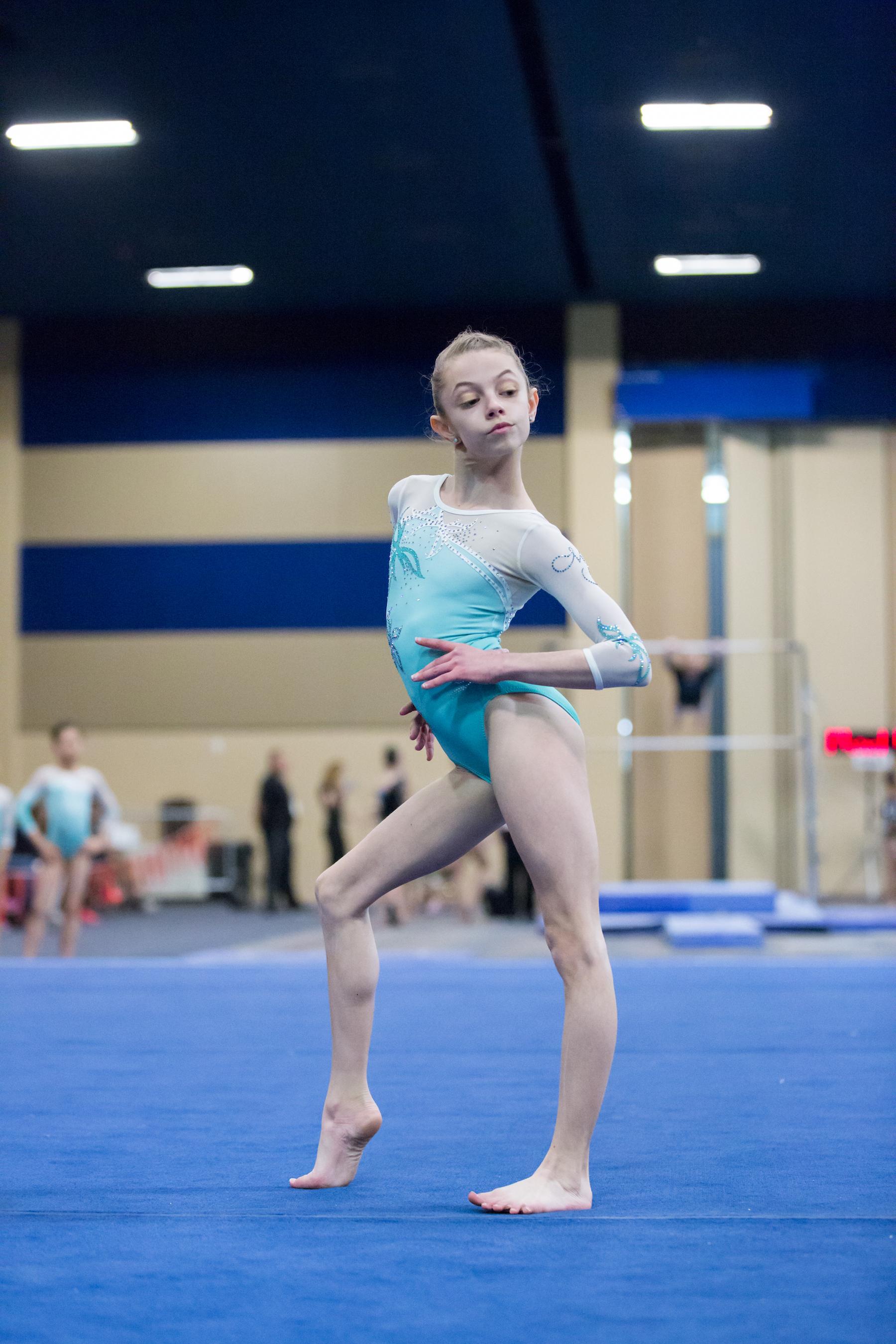 MeetScoresOnline - USA Gymnastics JO Meet Results and Live