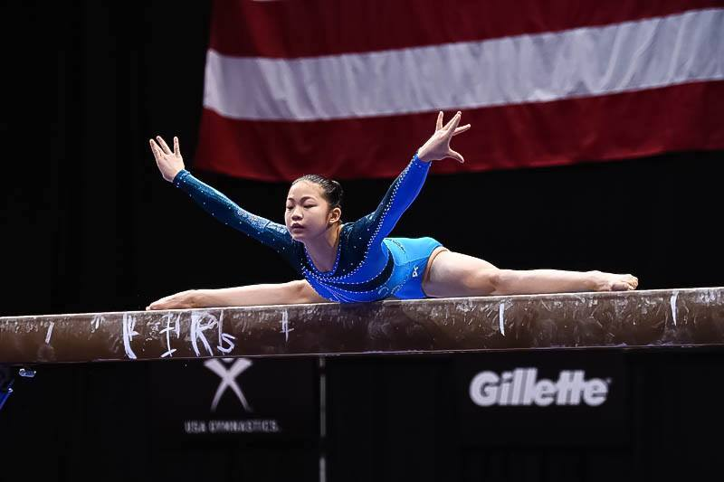 gym meet scores online All coaches must have a certification to be on the floor at any usa gymnastics meet qualifying scores 2017-18 level 1 informatio n that applies to usag.