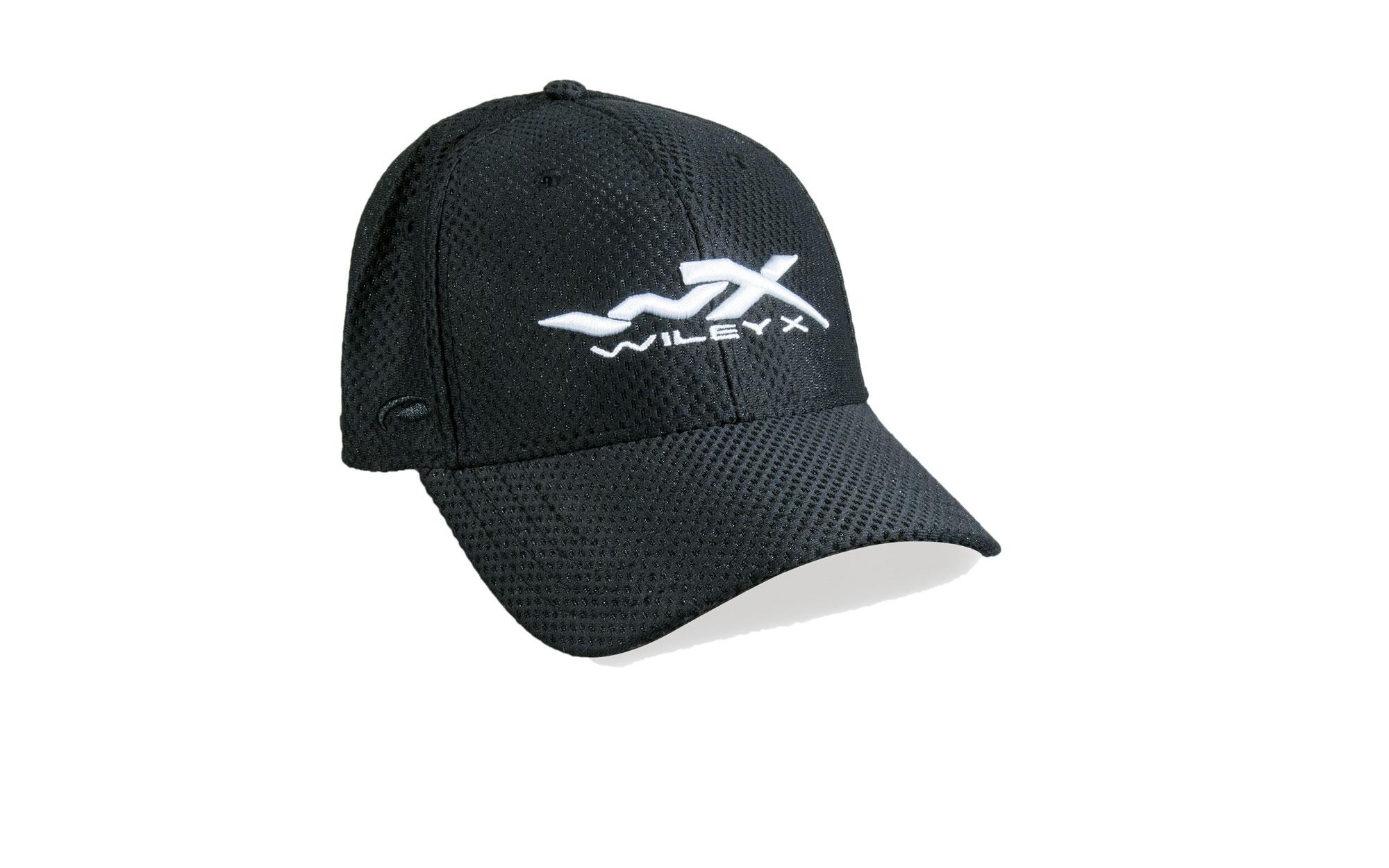 Dri-Mesh Cap Image