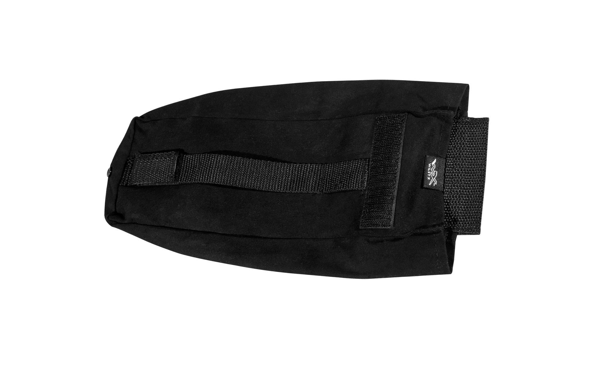 Goggle Bag Image