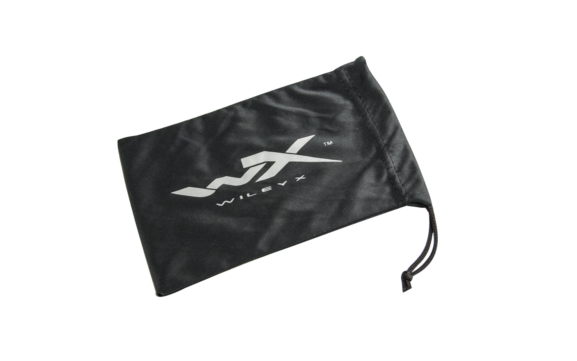 Microfiber Drawstring Bag Image