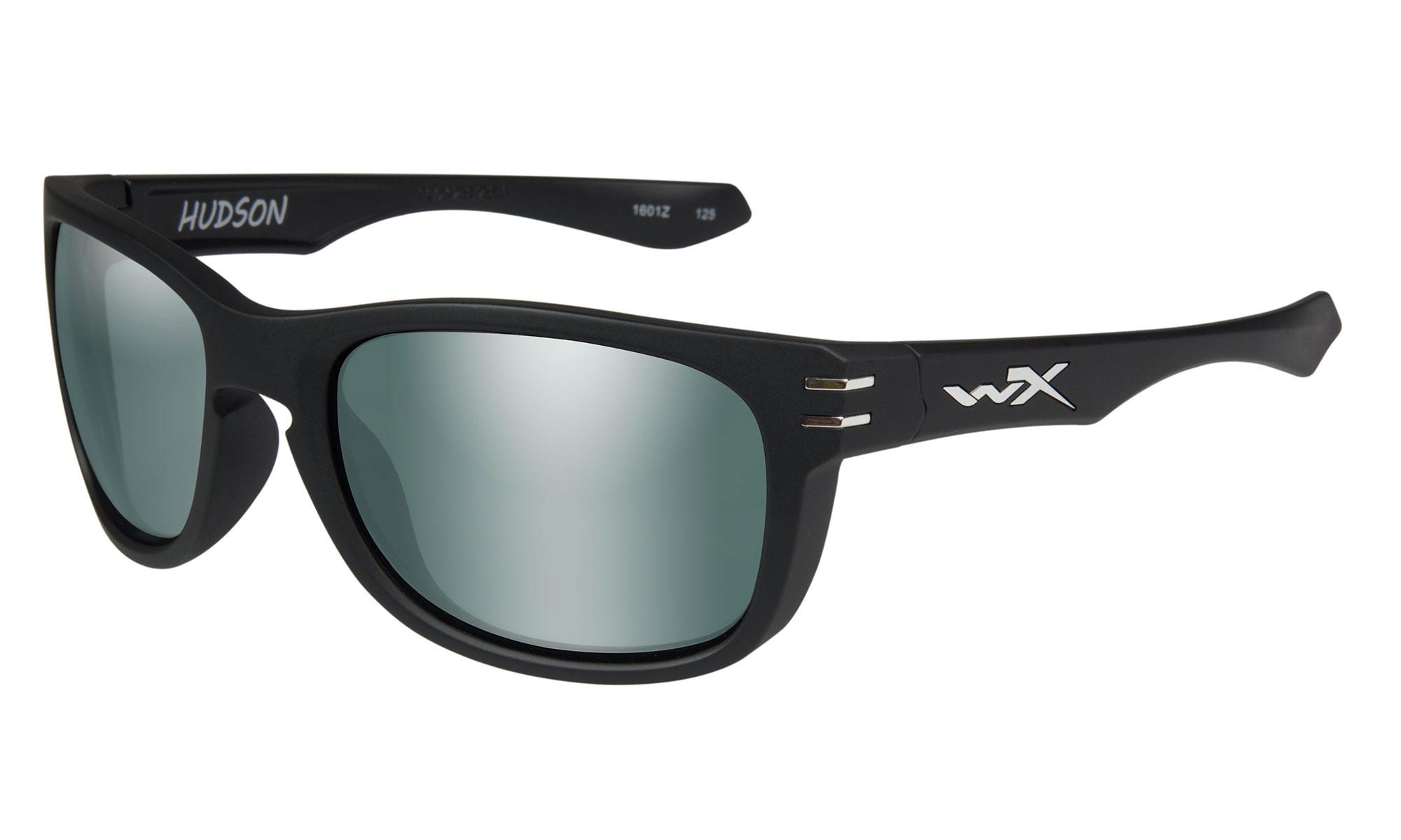 WX Hudson Image