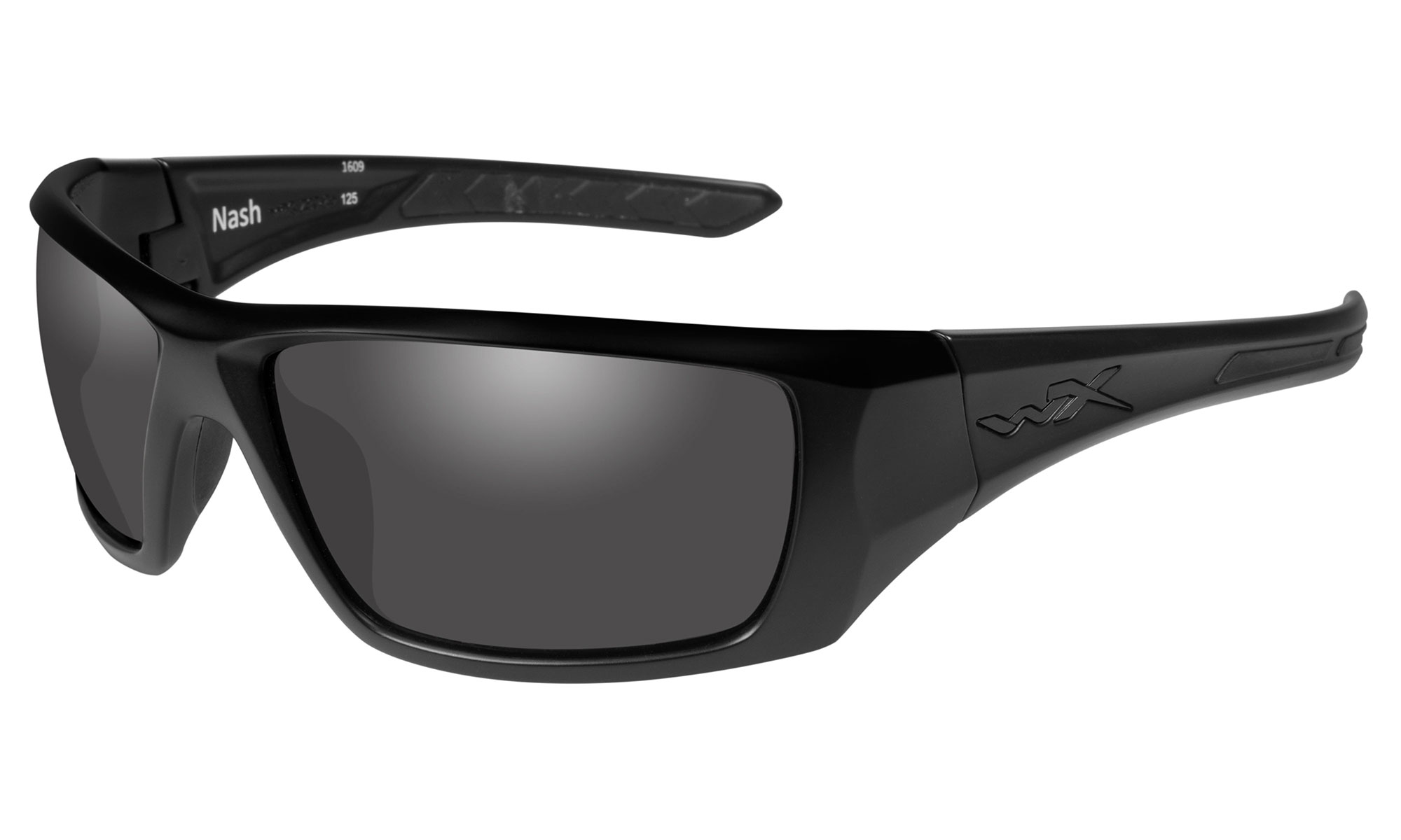 8d9bef43c77535 Wiley X Sunglasses and Safety Glasses - USA Online Store