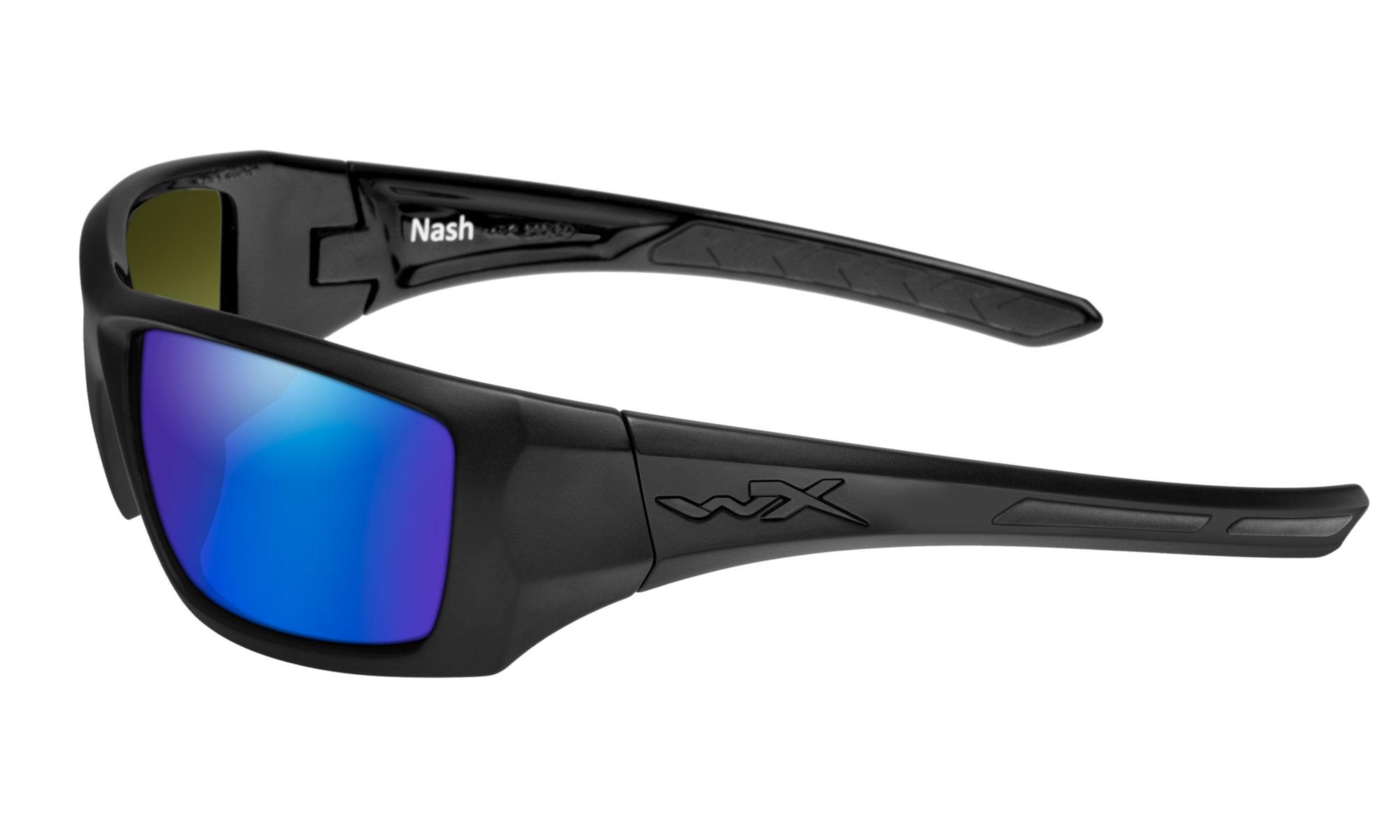 WX Nash Image 3