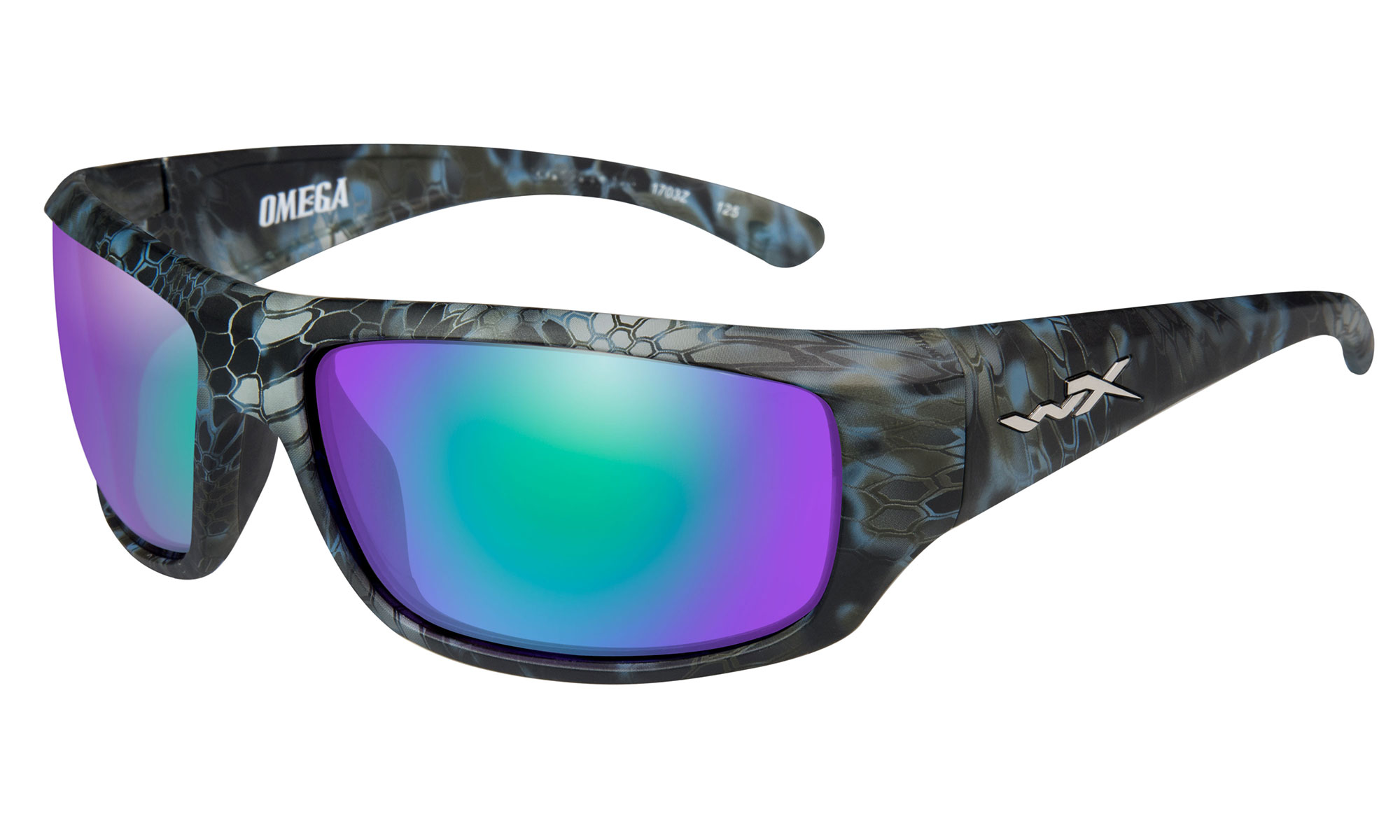 23ed43bdb8c2 Wiley X Sunglasses and Safety Glasses - USA Online Store