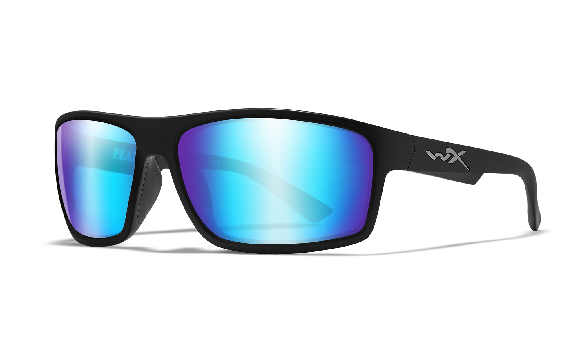 88768ee5a3 Wiley X Sunglasses and Safety Glasses - USA Online Store