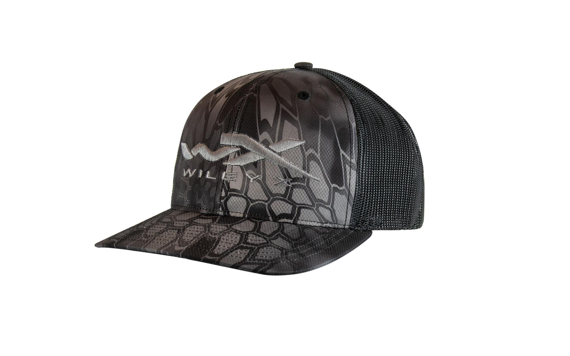 Kryptek® Mesh Cap Image
