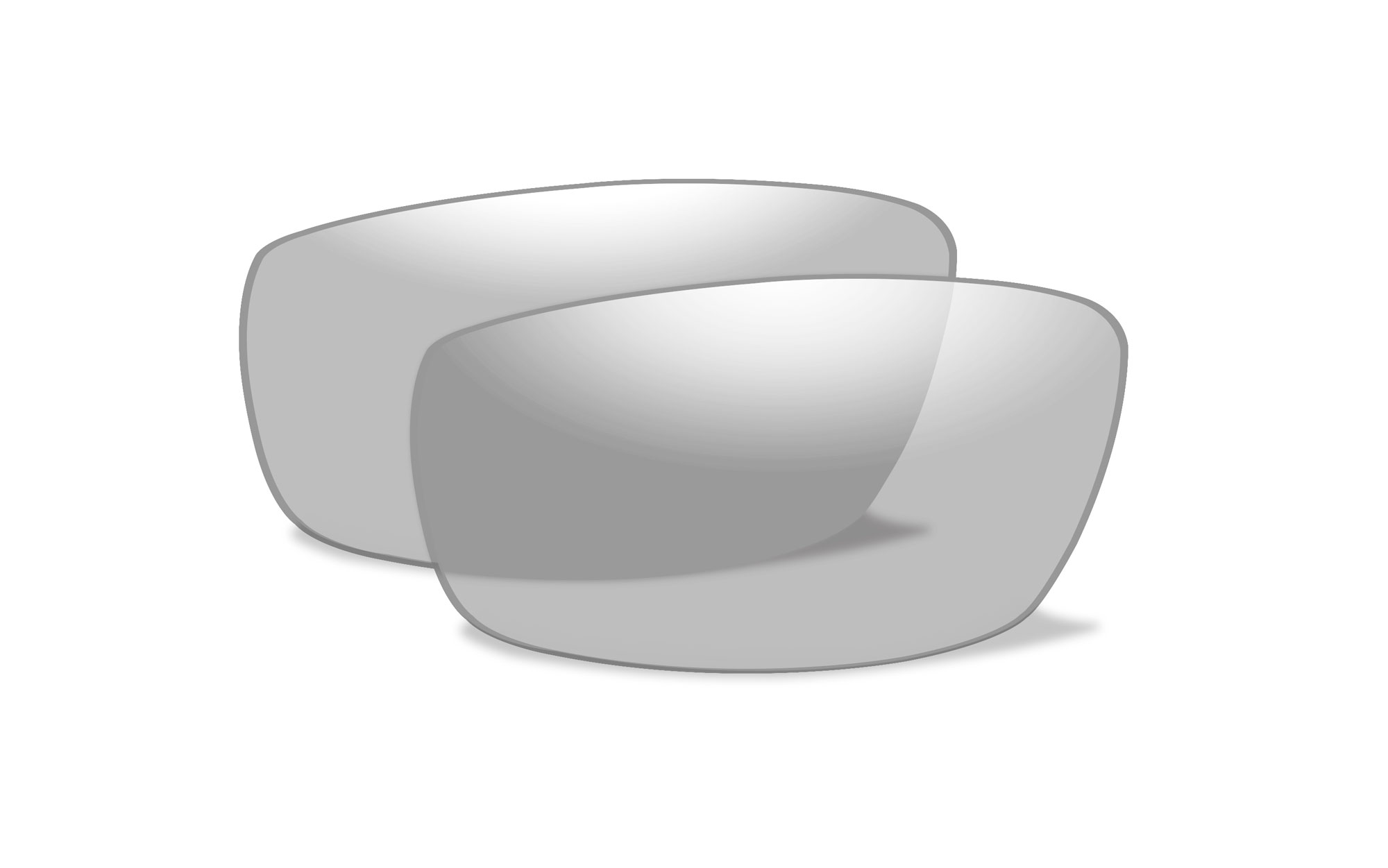 Guard Advanced Lenses
