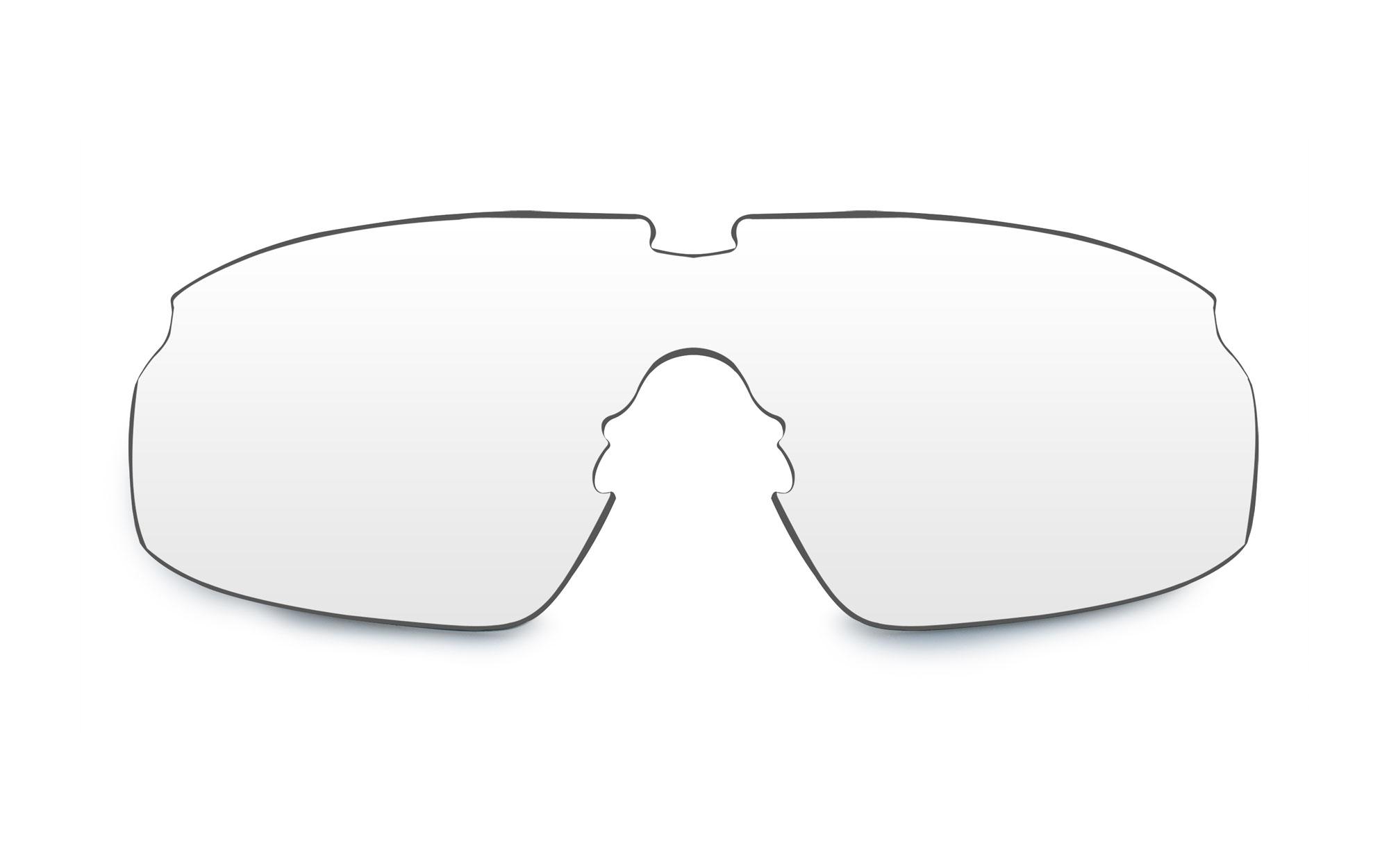 WX Talon Adv. Shield - APEL Image