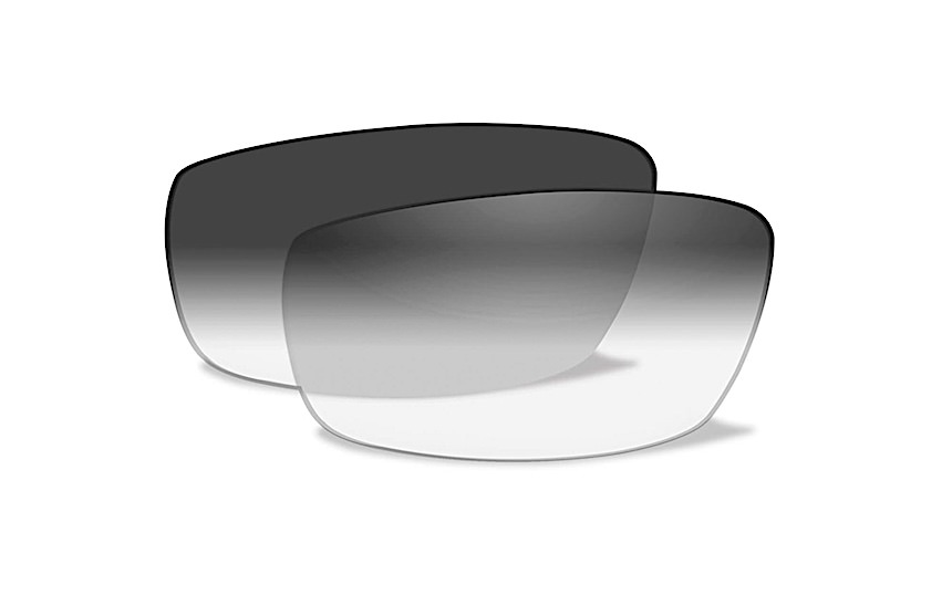 Brick Lenses Image 1