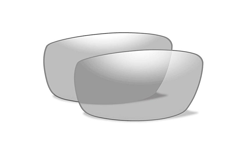 WX Boss Lenses Image 1