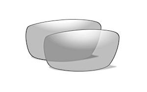 WX Enzo Lenses Image