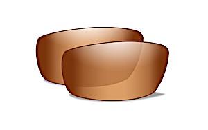 WX Gravity Lenses Image