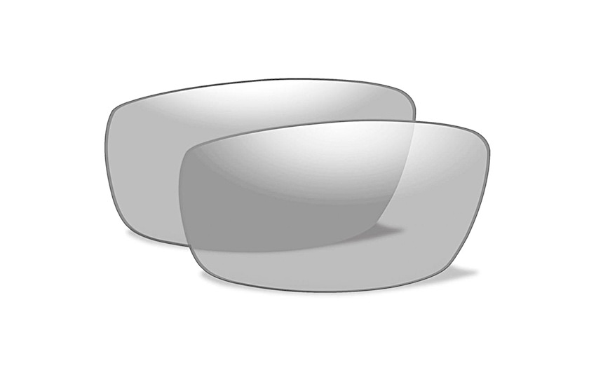 WX Gravity Lenses Image 1