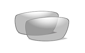 WX Wave Lenses