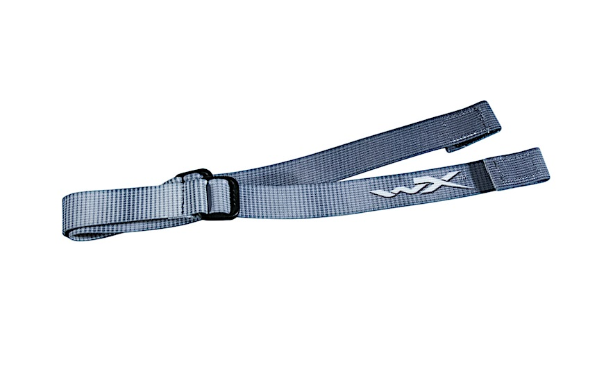 Youth Force® Goggle Strap Image 1