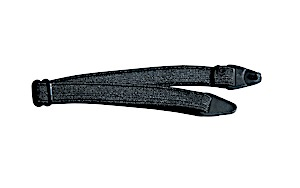 Youth Force® Temple Tip Strap Image