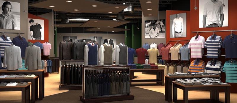 3D Model Collection - Volume 21: Clothing 3 | DigitalxModels com