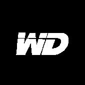 WD-White-Logo