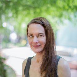 Van-Buren-Denise-Profile