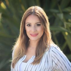 Alvarez-Anastasia