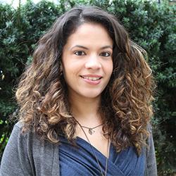 Nicole-Mendez-MSN