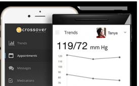 app-promo
