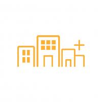 onsite-icon