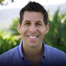 Rich Patragnoni, MD - Chief Medical Officer