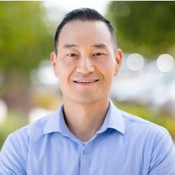 Eugene-Kim-Visa-Health-Kaiser