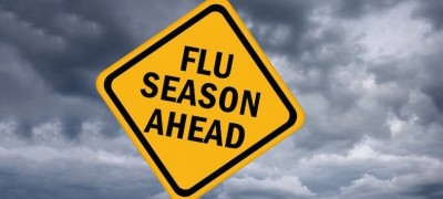 flu-outbreaks-government-shut-down-ftr